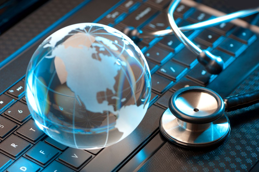an introduction to the information technology in the new electronic age Of electronic health information   this new version of  as required by the health information technology for economic and clinical health.