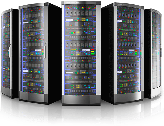 сервера bhop для css v 59
