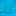 Информация о сотрудничестве с хостинг компанией Provisov.net
